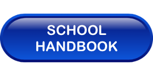 Click to view this year's school handbook!